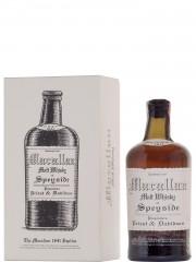 The Macallan Replica 1841 3Rd Release