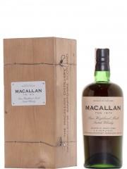 The Macallan Replica 1874