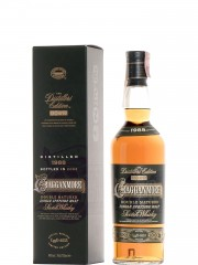 Cragganmore 1988 Distillers Edition