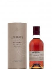 Aberlour A'Bunadh Batch No.47