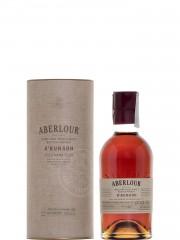 Aberlour A'Bunadh Batch No.40