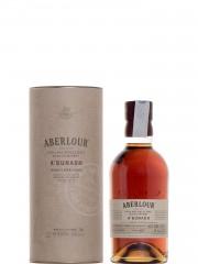 Aberlour A'Bunadh Batch No.46