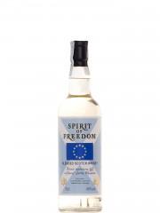 Spirit Of Freedom 62 Springbank Distillery