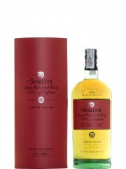 Singleton Of Dufftown 1985 28 Year Old